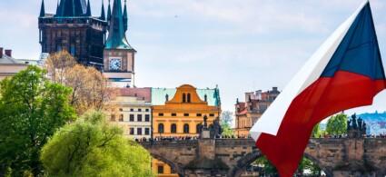 Inno Nazionale Ceco